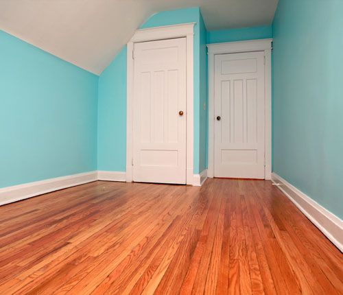 after builders cleaning services wellingborough