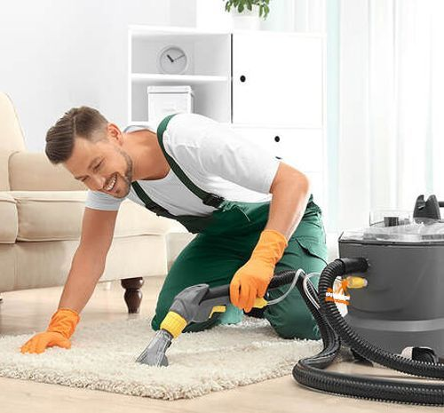 deep cleaning services company