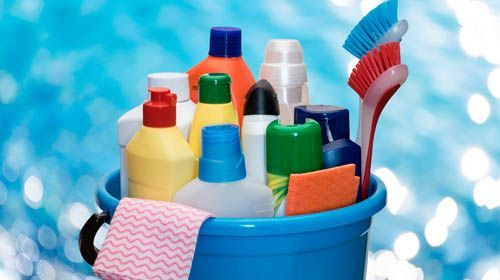 end of tenancy cleaning wellingborough service